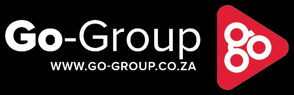 go-group-logo-lg